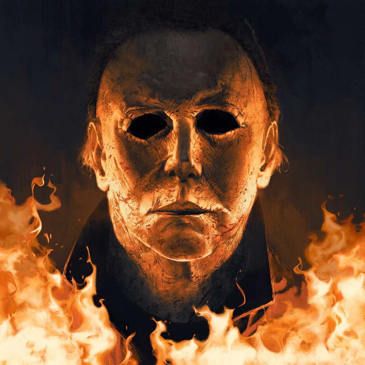 Master of horror John Carpenter to expand Halloween soundtrack | Louder