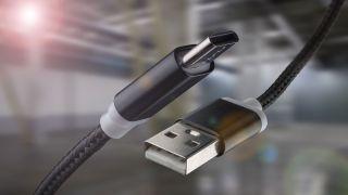 Best USB-C cables