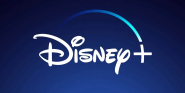 One Movie That Left Disney+ Is Already Coming Back