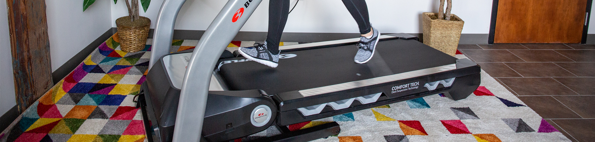 Best treadmills 2019: the top running machines to help keep you fit