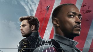 The Falcon and the Winter Soldier: What to watch before