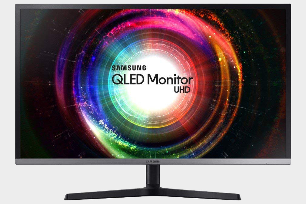 Black Friday monitor deals: What gaming monitors will be on sale? | PC Gamer