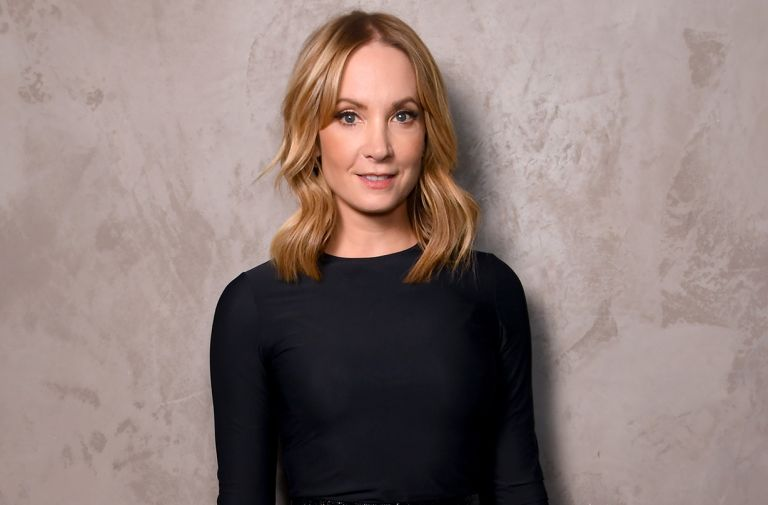 downton abbey joanne froggatt big issue raffle