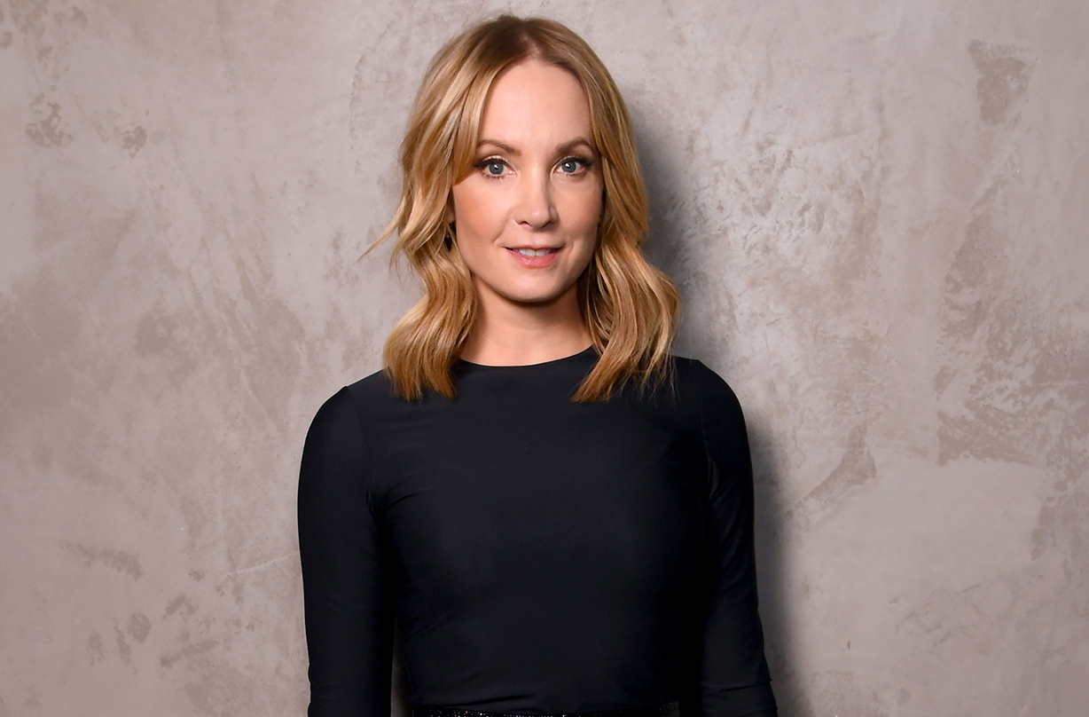 How Downton Abbey fans can win a chance to chat with Joanne Froggatt