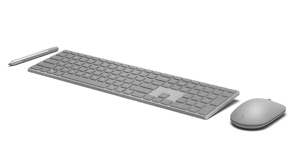 The best keyboards for designers in 2019 | Creative Bloq