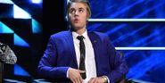 Justin Bieber Assures People He Did Not Pee His Pants