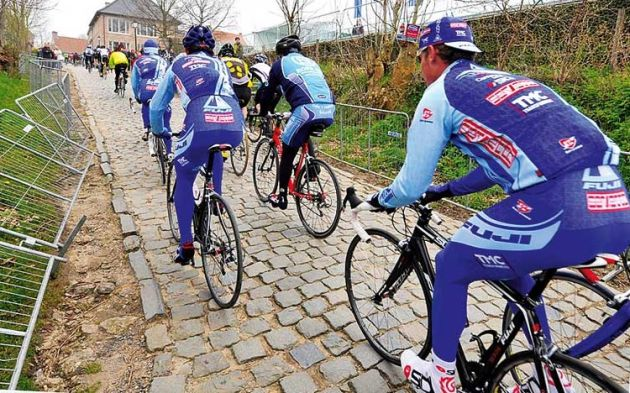 Tour of Flanders cyclo sportive 2009[2].jpg