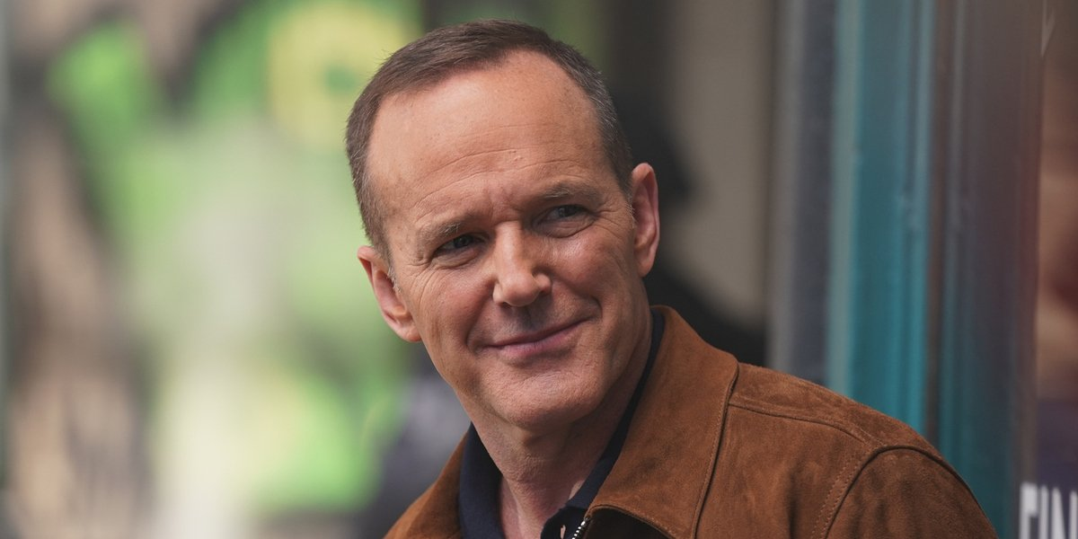 agents of shield season 7 clark gregg lmd coulson