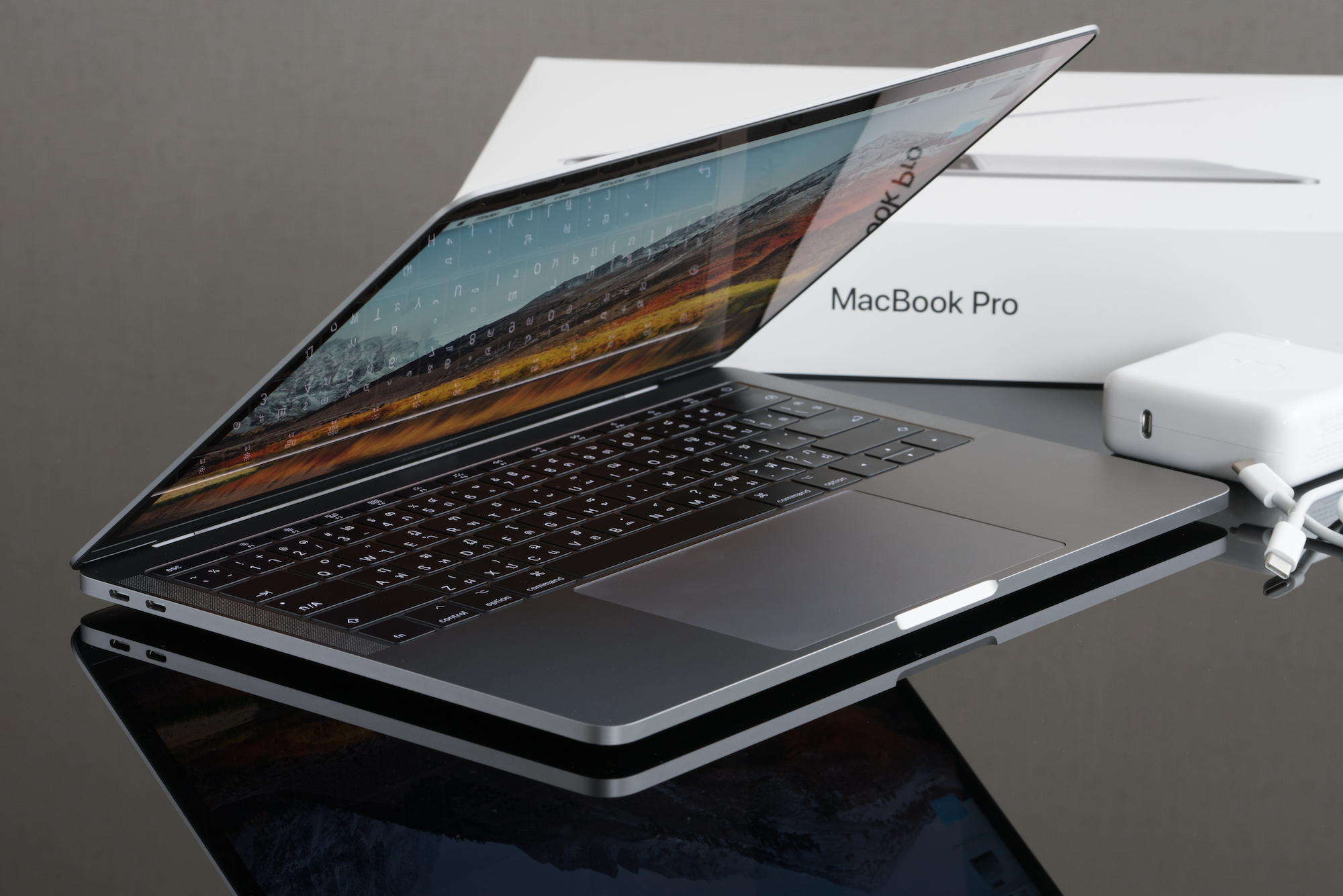 MacBook Pro 2021 should end dongle hell — here's how ...