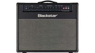 Best tube amps: Blackstar HT Club 40 MkII 6L6