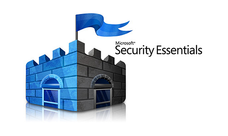 mcafee security essentials free download
