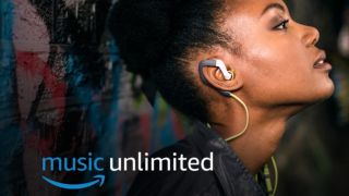 Amazon Music Unlimited cost price membership free trial