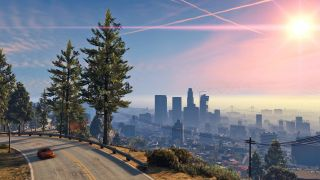 GTA 6: all the latest news and rumors for Grand Theft Auto 6 | TechRadar