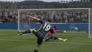 FIFA 20 weekend league tips