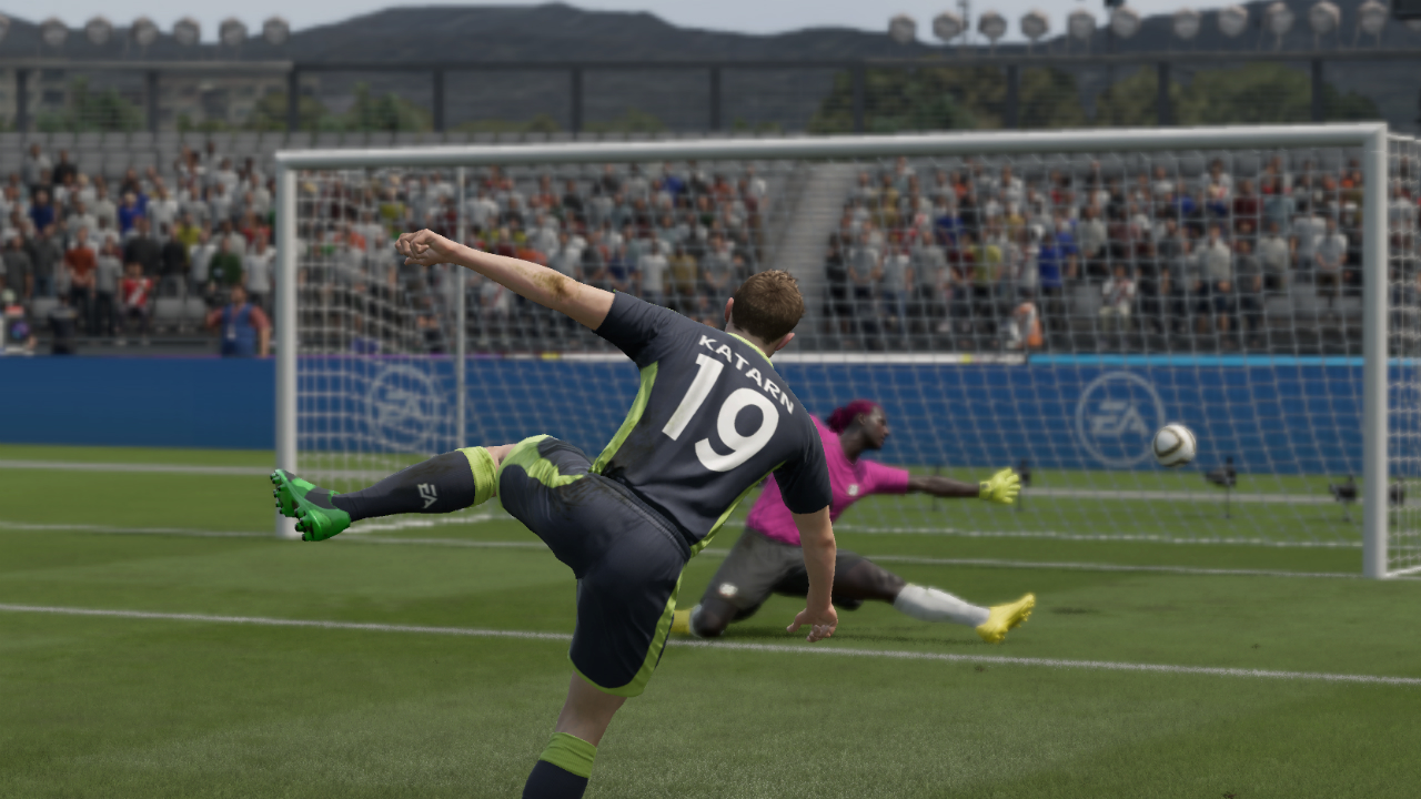 FIFA 20 weekend league tips: XX ways to top the FUT