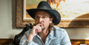 Yellowstone's Luke Grimes Has Thoughts Ahead Of Season 3's Streaming Debut
