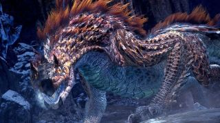 Monster Hunter World Iceborne Viper Tobi-Kadachiguide