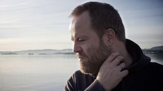 Bjorn Riis