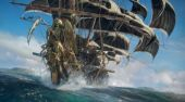 Why Skull And Bones Isn't An Assassin's Creed Game, According To Ubisoft