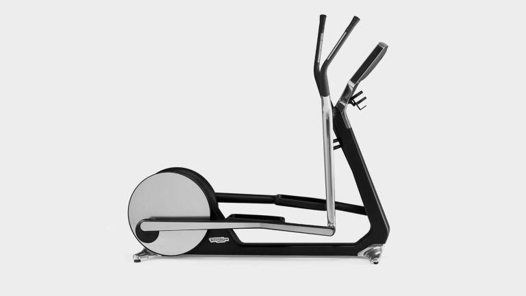 the best elliptical can get you fit at home without putting too much pressure on your joints