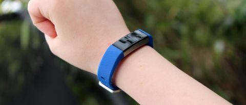 Fitbit Ace review | TechRadar