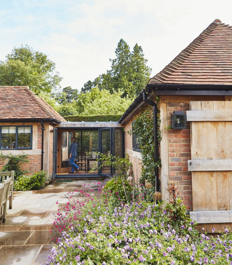 Small House Extension Ideas 14 Ways To Max Out Your Space