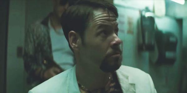Ike Barinholtz in Suicide Squad