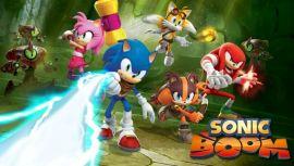 Sega Has Big Plans For Sonic The Hedgehog, Get The Details