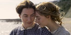 Kate Winslet Recalls Feeling 'Bullied' Over Her Body After Titanic