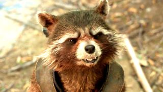 Guardians of the galaxy 2, new on Netflix this week