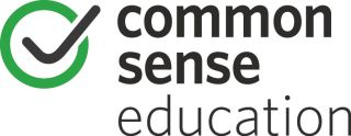 Common Sense Education Launches K-12 Edtech Privacy Evaluation Platform