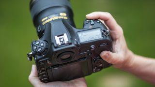 Nikon Wireless Camera Setup Descargar Controlador