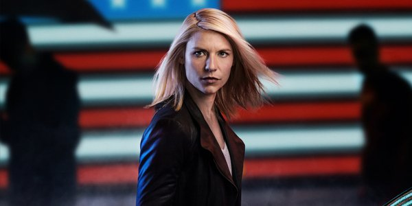Phenomenal Homeland Season 8 Will Be The Final Season According To Home Interior And Landscaping Pimpapssignezvosmurscom