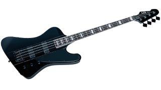 ESP Phoenix 1004