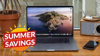 MacBook Pro deals