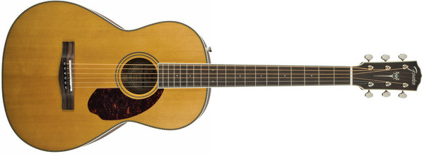 Wood Shop: A Beginner's Guide to Buying a Low-Cost Steel-String Flattop Acoustic Guitar