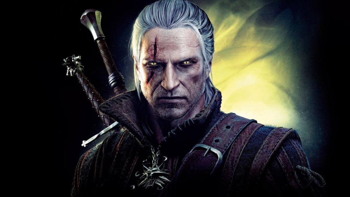 Witcher 2 Mods The Essential Mods For Assassins Of Kings Pc Gamer