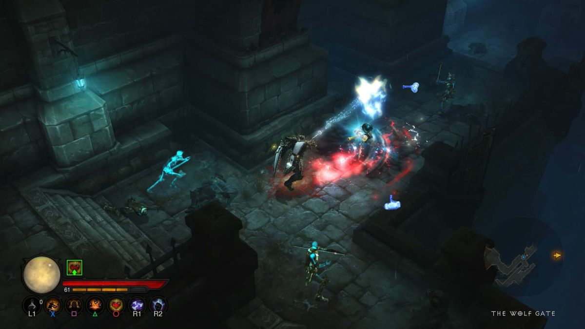 Diablo 4: everything there is to know so far | TechRadar