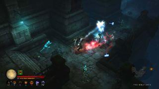 Diablo 3 - Best Ps4 Pro games