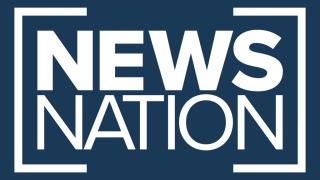 NewsNation