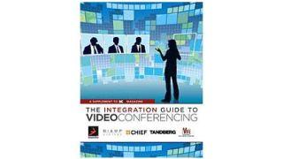 SCN - Integration Guide to Videoconferencing