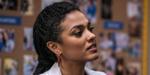New Amsterdam Boss Promises Surprising Revelations For Helen Sharpe In Season 3