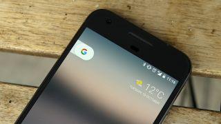 As Google Pixel 2 release date looms b58c7ef31