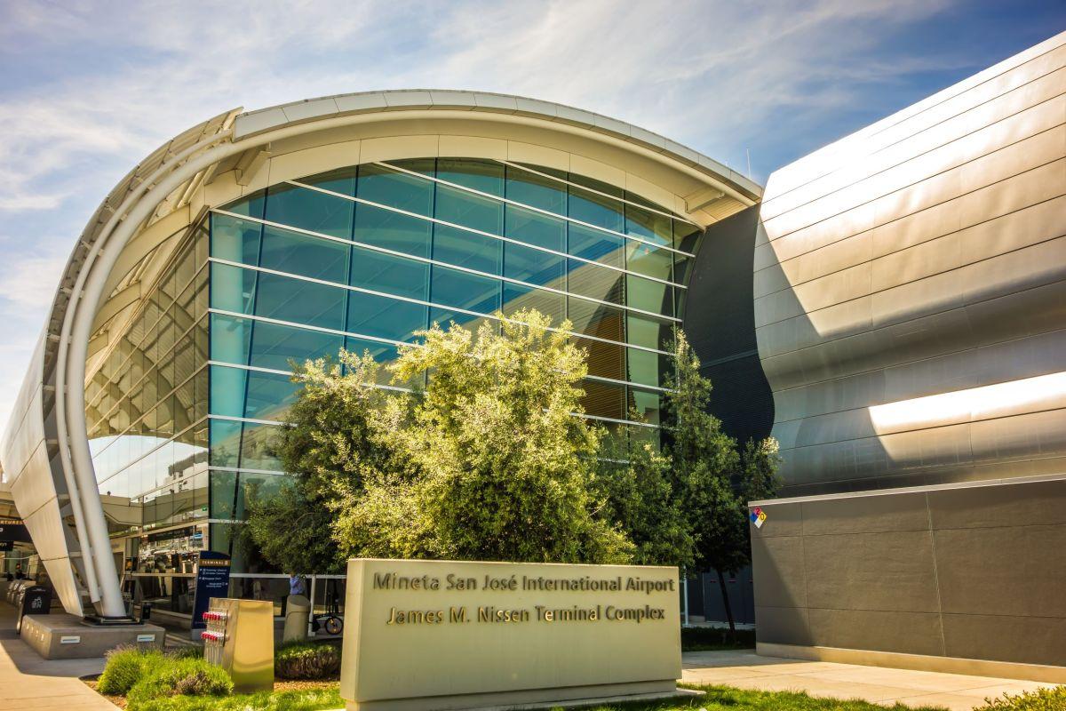 San Francisco Bay Area reports 1st coronavirus case