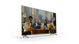 Sony TV deal: Award-winning LED TV hits all time low price