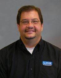 Applegate Hired As General Manager Of Systems Integration At LMG