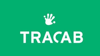 Tracab