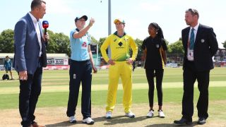 england vs australia live stream women's ashes 2019 heather knight meg lanning