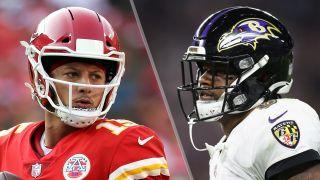 49ers vs Ravens live stream