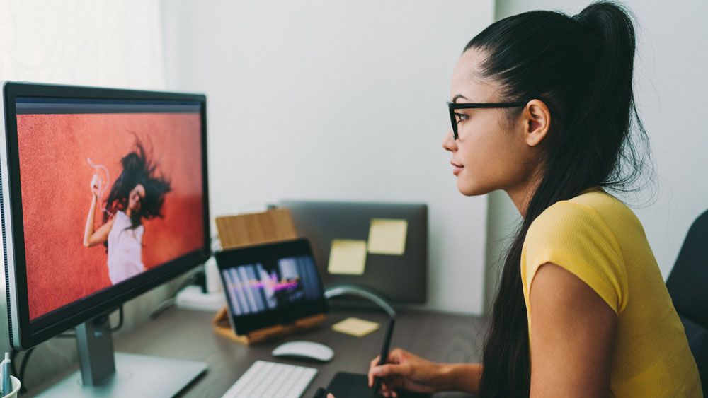 The best AI photo editing software in 2021
